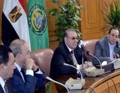 مصر اليوم - تجديد حبس رجل الأعمال حسن راتب في قضية الآثار الكبرى