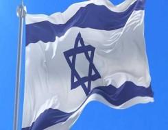 مصر اليوم - وسائل إعلام عبرية تتحدث عن تقديرات بنفاذ صبر حماس  واقتراب تصعيد جديد مع قطاع غزة