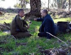 مصر اليوم - إسرائيل تسترت على قتل 6 مدنيين في غزة بينهم رضيع وفتاة