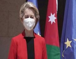 مصر اليوم - المفوضية الأوروبية توافق على خطة إسبانية لدعم الشركات المتضررة من كورونا بقيمة مليار يورو