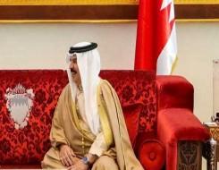 مصر اليوم - الحكومة البحرينية تقر زيادة ضريبة القيمة المضافة لـ 10%