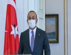 مصر اليوم - حرارة سطح الأرض في تركيا وقبرص «تجاوزت 50 درجة مئوية»