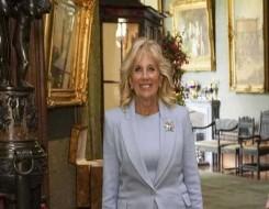 مصر اليوم - البيت الأبيض يعلن أن السيدة الأولى جيل بايدن تخضع لجراحة ناجحة