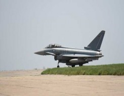 مصر اليوم - قائد القوات الجوية يعلن امتلاك مصر طرازات متطورة تمكنها من الدفاع عن أمن البلاد