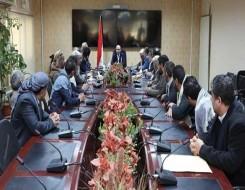 مصر اليوم - التحالف العربي يعلن إحباط هجوم وشيك من الحوثيين بزورقين مفخخين