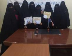 مصر اليوم - طالبان تمنع النساء من دخول حرم جامعة كابول إلى أجل غير مسمى