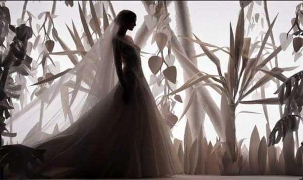 مصر اليوم - عروس مصرية تتلقى 20 طعنة بجسدها بعد 3 أيام من زفافها