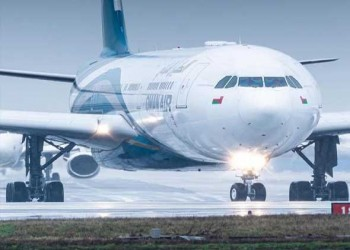 مصر اليوم - كورونا أوقفت 66% من أسطول الطيران العالمي وفقد مليون وظيفة وخسائر 126 مليار دولار في 2020