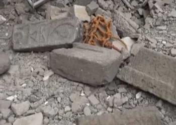 مصر اليوم - علماء الآثار يكتشفون سلال فواكه من القرن الرابع قبل الميلاد في مصر