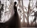 مصر اليوم - فساتين زفاف رومانسية وراقية للعروس النحيفة