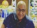 مصر اليوم - الفنان بيومي فؤاد يعلن تعرضه لوعكة صحية شديدة أفقدته الوعي في الإمارات