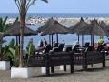 مصر اليوم - أكبر شركة سياحية بريطانية تعلن إعادة إطلاق رحلاتها إلى شرم الشيخ