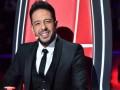 مصر اليوم - حماقي عن عودة شريهان في «كوكو شانيل» كأنك مغبتيش