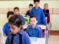 مصر اليوم - تلاميذ مدرسة أميركية يطالبون بإعادة العبودية