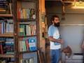 مصر اليوم - مكتبة الإسكندرية تُصدر دورية «قبطيات سكندرية»