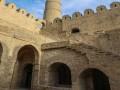 مصر اليوم - إيسيسكو تدرج 3 مواقع قطرية في قائمة تراثها