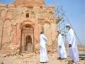 مصر اليوم - العثور على آثار عراقية مفقودة في النرويج