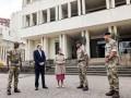 مصر اليوم - بريطانيا تفرض إجراءات حماية للنواب بعد مقتل ديفيد أميس وتؤكد أنها لن نخضع للترهيب