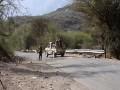 مصر اليوم - عبدالملك يؤكد أن اتفاق الرياض هو مخرج الأزمة اليمنية ويُحذر من المشروع الإيراني