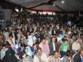 مصر اليوم - «الأعلى للثقافة» يحيى ذكرى الشاعر صلاح عبد الصبور الإثنين