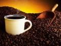 مصر اليوم - دراسة تكشف تأثير القهوة على أحد أهم الفيتامينات داخل جسم الإنسان