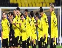 مصر اليوم - مانشستر سيتي يضرب نورويتش بخماسية في الدوري الإنجليزي