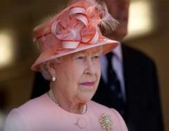 مصر اليوم - الكشف عن حالة ملكة بريطانيا بعد أول ليلة تقضيها في مستشفى