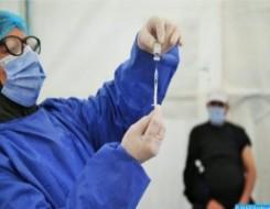 مصر اليوم - الصحة المصرية تسجل 47 إصابة جديدة بفيروس كورونا و6 حالات وفاة