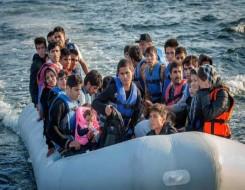 مصر اليوم - المفوض الأوروبي لسياسات الجوار يبحث في القاهرة الهجرة غير الشرعية