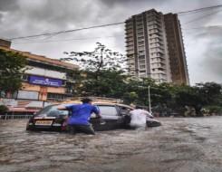 مصر اليوم - سفارة مصر في تركيا تنعى ضحايا الفيضانات في ساحل البحر الأسود