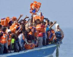 مصر اليوم - إحالة عشرات المصريين إلى النائب العام على خلفيه دخولهم البلاد بشكل غير شرعي