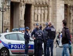 مصر اليوم - قتيل و12 جريحاً بإطلاق نار في ولاية تنيسي الأميركية والمهاجم ينتحر