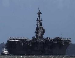مصر اليوم - كشف الأسباب الحقيقية وراء أزمة الغواصات بين أستراليا وفرنسا