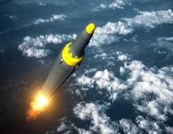 مصر اليوم - الصين تنفي إطلاق صاروخ أسرع من الصوت وتؤكد أنها إنها إختبرت مركبة فضاء