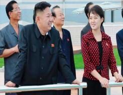 مصر اليوم - كوريا الشمالية تضع شروطاً لاستئناف المحادثات النووية تشمل مشروبات وبدلات فاخرة