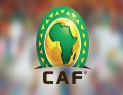 مصر اليوم - الكاف يختار هدف أفشة وطاهر محمد طاهر ضمن الأفضل فى دوري أبطال أفريقيا