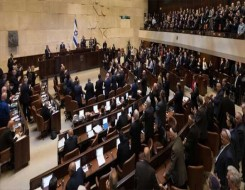 مصر اليوم - إسرائيل تحصل على صفة عضو مراقب في الاتحاد الإفريقي
