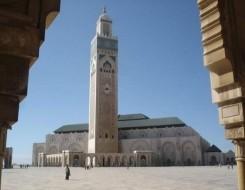 مصر اليوم - مستشار السيسي للشؤون الدينية يدعو لجلسة لم شمل بين الأهلي والزمالك