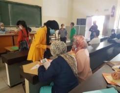 مصر اليوم - وزير التربية والتعليم المصري يناشد الإعلام بالتعاون مع التعليم لتوعية الأهالي بأهمية التطوير