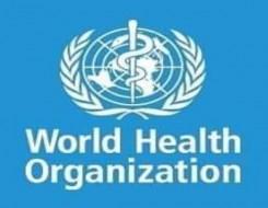 مصر اليوم - الصحة العالمية تؤكد أن منتجات النيكوتين والتبغ الجديدة تشكل تهديدا لجهود المكافحة حول العالم