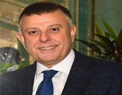 مصر اليوم - رئيس جامعة عين شمس يطالب بتوفير خانة للتبرع بأعضاء المتوفي في البطاقة
