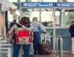 """مصر اليوم - """"العربية للسياحة"""" تدعو إلى تنسيق عربي في إجراءات السفر واعتماد اللقاحات لتنشيط السياحة"""