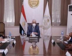 مصر اليوم - وزير التعليم المصري يؤكد أن موجة كورونا الرابعة لن تؤثر على العملية التعليمية