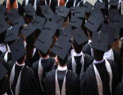 مصر اليوم - طالبان تضع قواعد جديدة للتعليم وفصل النساء عن الرجال وتفرض زي إسلامي
