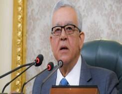 مصر اليوم - برلماني يطالب الحكومة بإصدار قرار بتعيين الـ36 ألف معلم  بعد تصريحات وزير المالية المصري