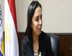 مصر اليوم - المجلس القومي للمرأة ويونيسيف مصر يطلقان مبادرة دوى لتشجيع الفتيات على التحاور