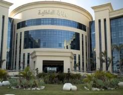 مصر اليوم - وزارة الداخلية المصرية توجه الدعوة لبعثات دبلوماسية لزيارة مركز الإصلاح والتأهيل