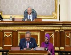 مصر اليوم - وكيل مشروعات النواب تطالب بتفعيل عقوبة مَن يتقاعس عن تعيين 5% من ذوي الإعاقة