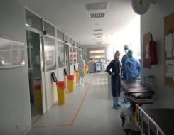 مصر اليوم - الرعاية الصحية المصرية تعلن عن تقديم 6.5 مليون خدمة طبية منذ تطبيق التأمين الشامل حتي الآن