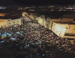 مصر اليوم - ردود فعل عربية تشدد على استقرار السودان وضد التصعيد ودولية تدعم حمدوك وتدعو للإفراج عنه